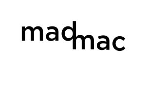 Madmac